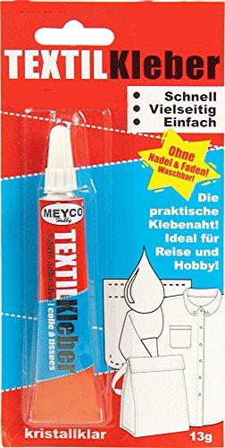 german trendseller adventskalender 24 filz zahlen set filz zahlen rot textilkleber. Black Bedroom Furniture Sets. Home Design Ideas