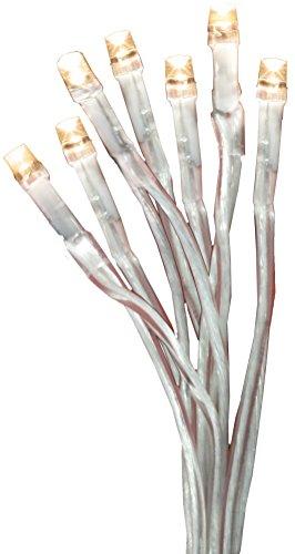 Star led lichterkette indoor 50 teilig warm wei led - Lichterkette ohne kabel ...