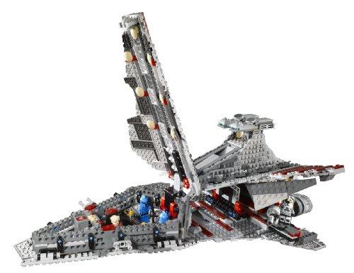 www.lego star wars.de spiele