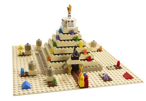 lego bau spiele kostenlos